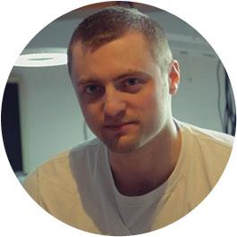 Michał Cimoch